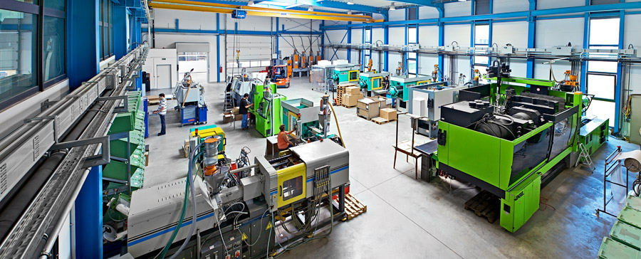 Injection Moulding   Expertise - Maplastic GmbH is a
